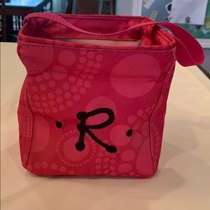 💐5/25 Thirty one 31 littles caddy all bag tote